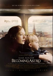 Becoming Astrid (2018) Full Movie HD Online Free with ...