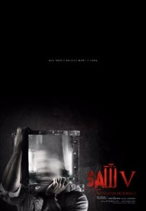 Saw IV (2007) Full Movie HD Online Free with Subtitles