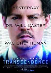 Predestination (2014) Full Movie HD Online Free with Subtitles